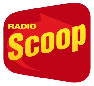 radio_radio-scoop