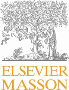 elseviermasson_web